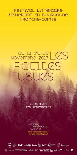 Festival Les Petites Fugues