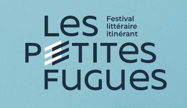 """Festival """"Les Petites Fugues"""" - Rencontre d"""