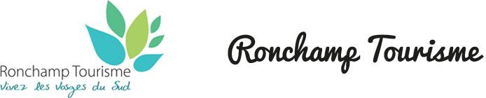 Ronchamp Tourisme - Vivez les Vosges du Sud