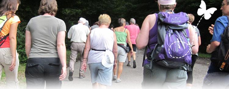 Ronchamp Tourisme